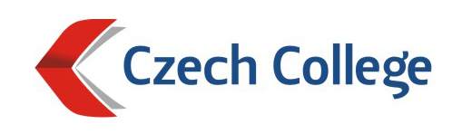 Czech_College_Logo_2017