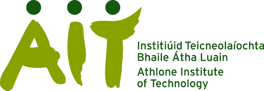 Athalone-Institute-of-Technology