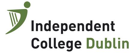 independent-colleges-lgo