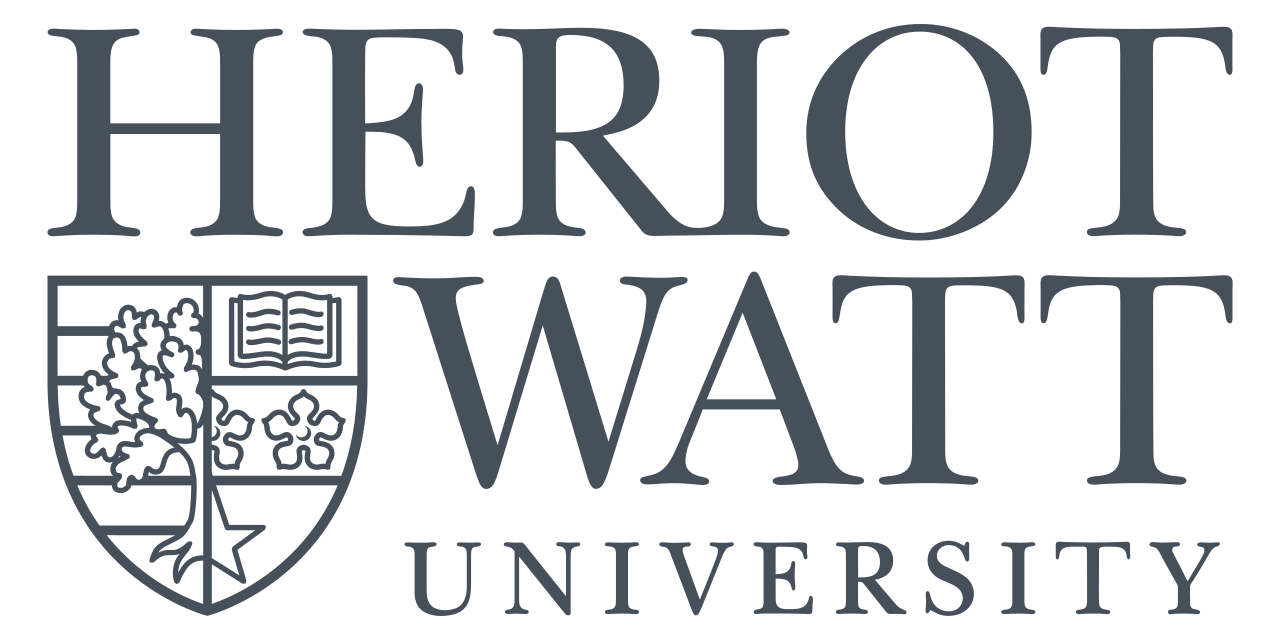 Heriot-Watt_University_logo