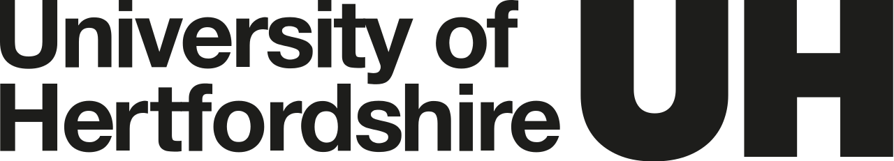 University_of_Hertfordshire_Logo