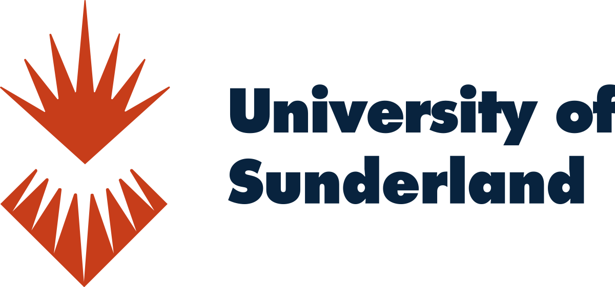 University_of_Sunderland_logo