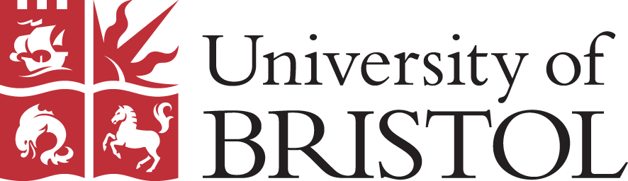 bristol_larger_logo
