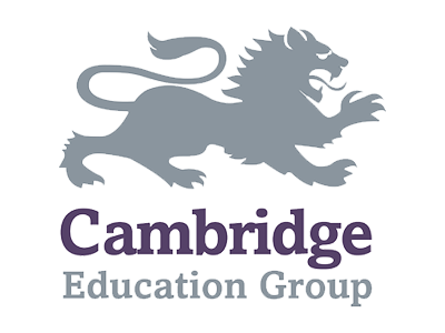 cambridgeEducationGr