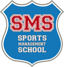 sms_sports_management