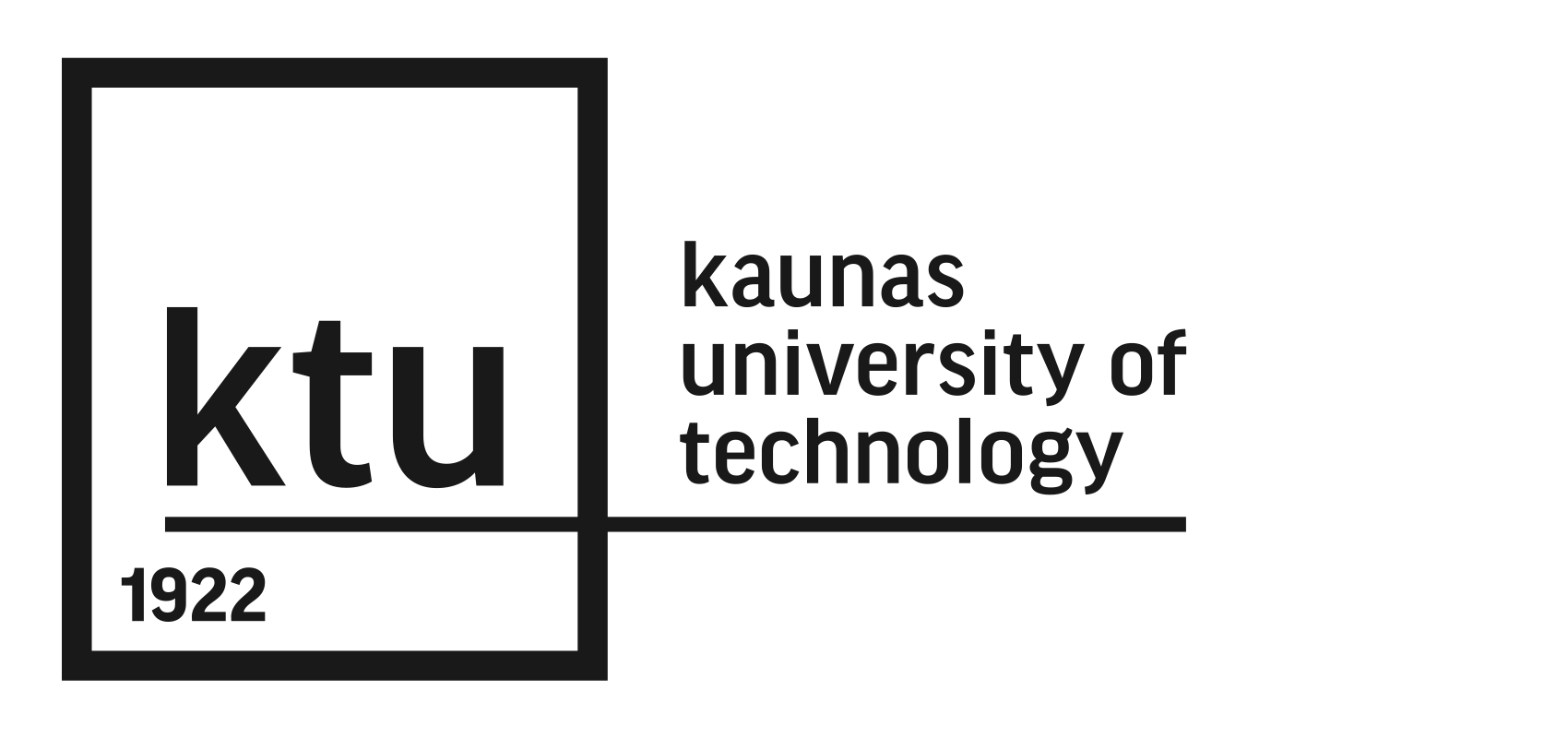 kaunas-university-of-technology