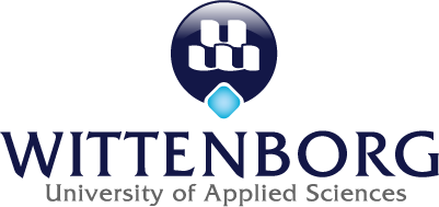 Wittenborg_University_of_Applied_Sciences