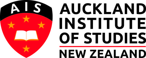 Auckland_Institute_of_Studies_Logo
