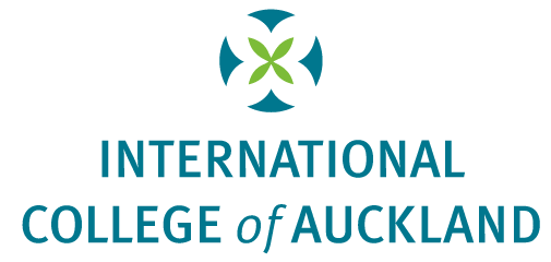 InternationalcollegeofAuckland