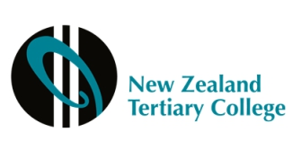 New-Zealand-Tertiary-College-NZTC