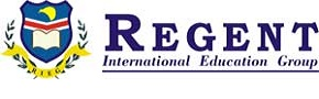 regentgroup