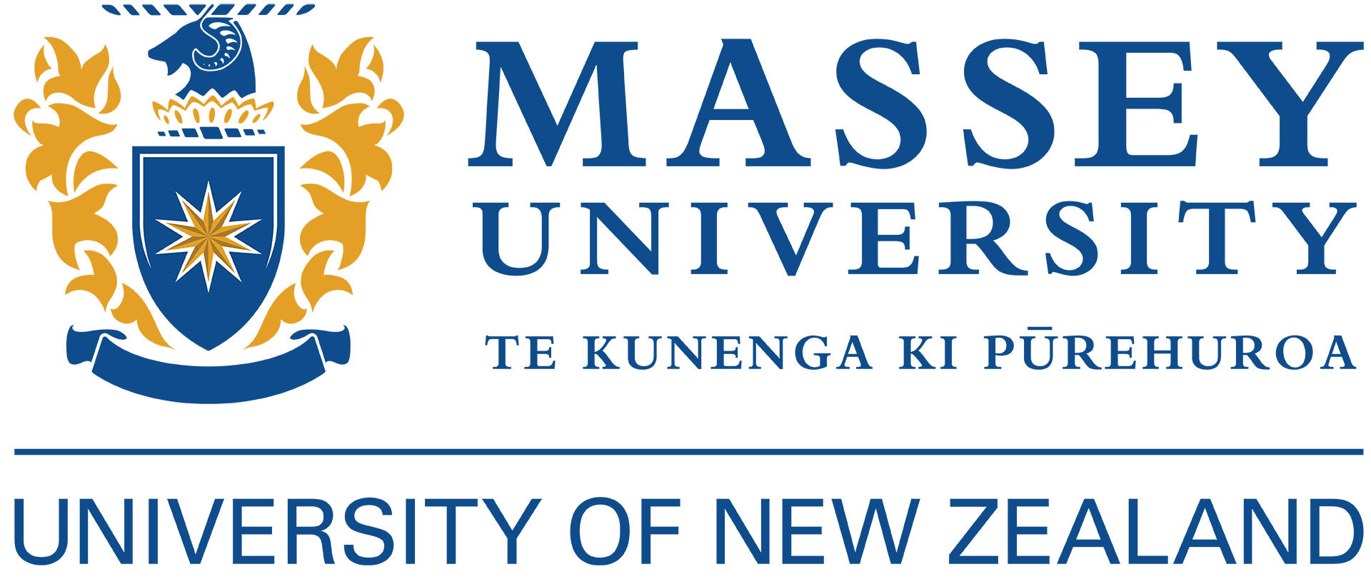 universities_massey-university-logo