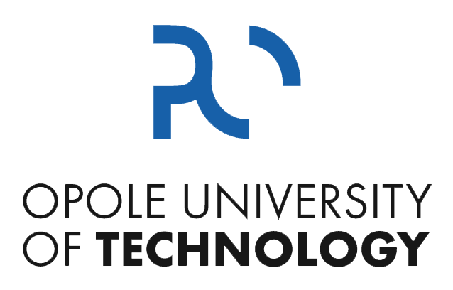 Opole_University_of_Technology