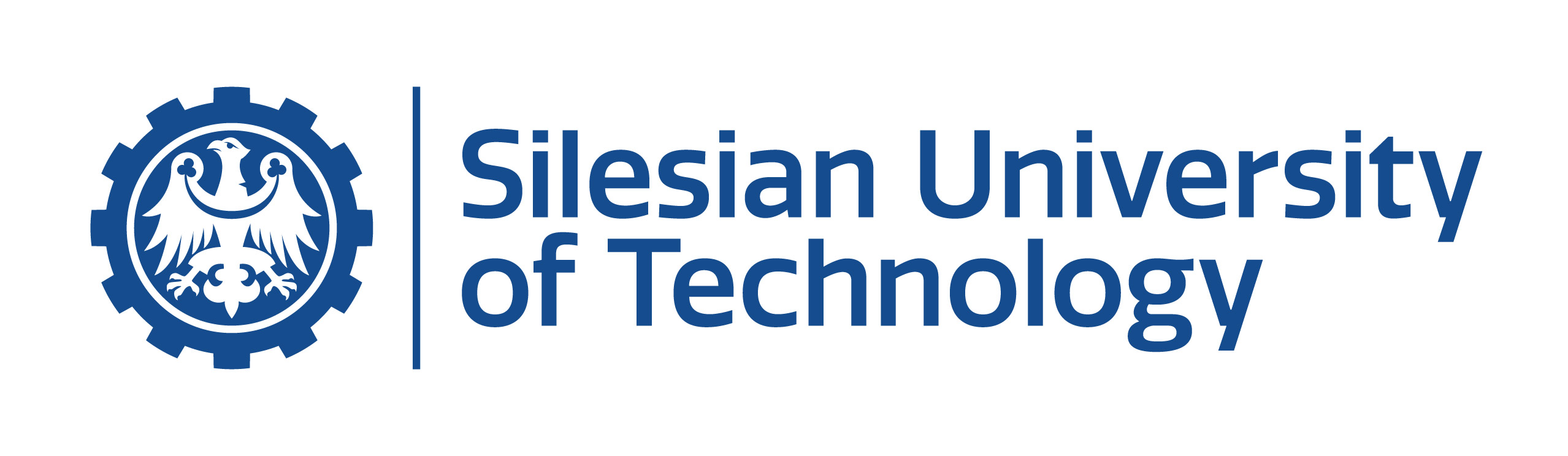 Silesian_University_of_Technology