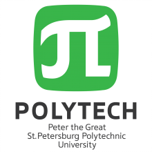 Peter-the-Great-St.Petersburg-Polytechnic-University
