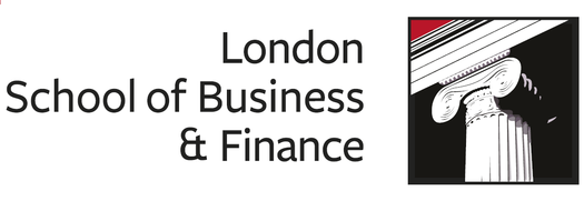 London_School_of_Business_and_Finance_(LSBF)_logo